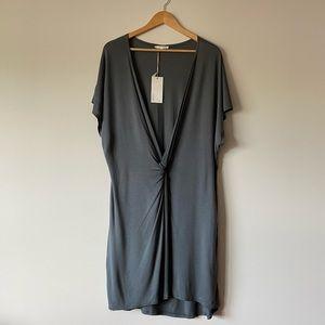 "ba&sh ""Robe Zou"" Dress"
